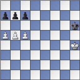 Pawn Breakthrough