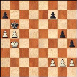 pawns_3.jpg