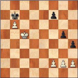 pawns_4.jpg