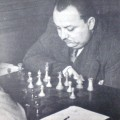 General Treatise on Chess